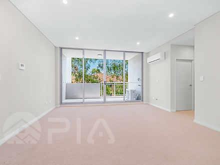 11/17-19 Jenkins Road, Carlingford 2118, NSW Apartment Photo