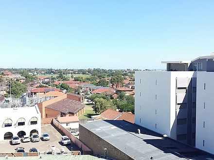 Apartment - L5/140 Maroubra...