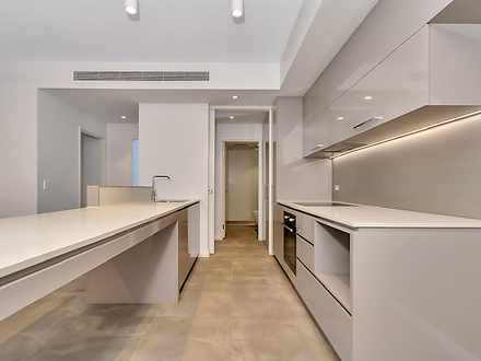 Apartment - 118/51 Queen Vi...