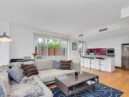 Apartment - 14/52 Sturt Str...