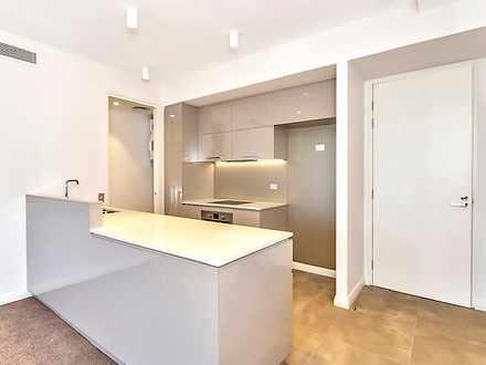 Apartment - 117/51 Queen Vi...