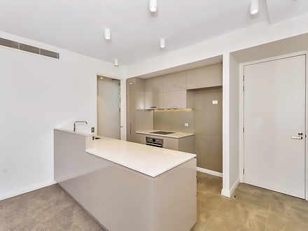 Apartment - 31/51 Queen Vic...