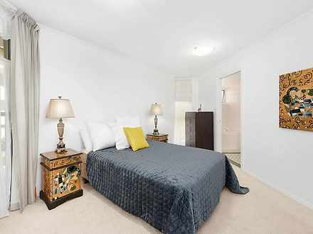 Apartment - 8/5 Stewart Str...