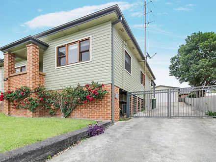 House - 118 Robsons Road, W...