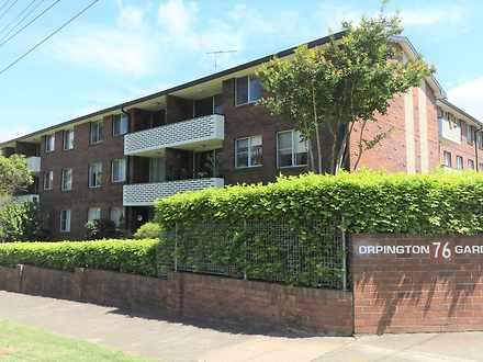 Apartment - 25/76 Orpington...