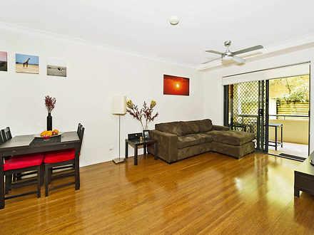 Apartment - 14/67-69 St Pau...