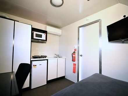 Mackay 4740, QLD Unit Photo