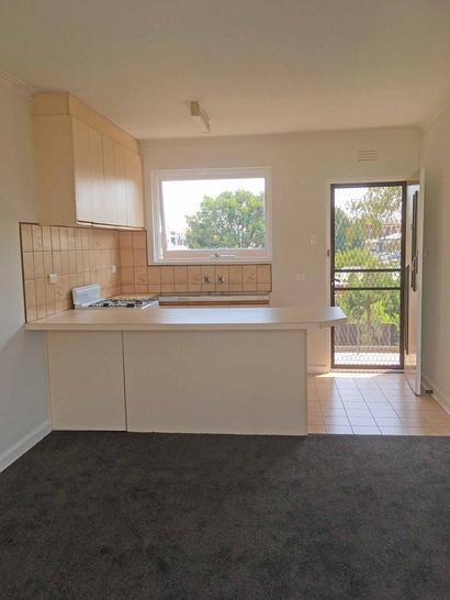 Apartment - 18/657 Brunswic...