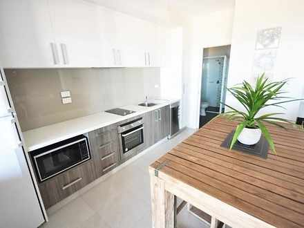 Apartment - 9/110 Sutherlan...
