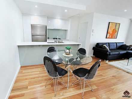 Apartment - ID:3912927/68 B...