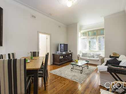 Apartment - 3/21 Murdoch St...