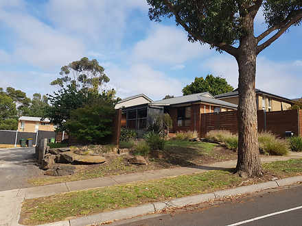 House - 51 Menzies Drive, S...