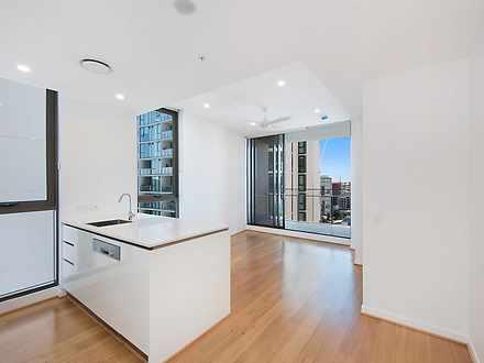 Apartment - 41302/1033 Ann ...