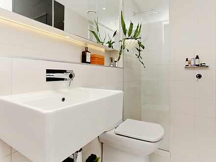 Apartment - 99 Palmerston  ...