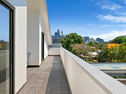 Apartment - 23/52 Pitt Stre...