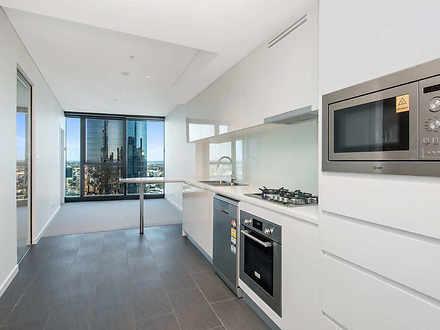Apartment - 3913/222 Margar...