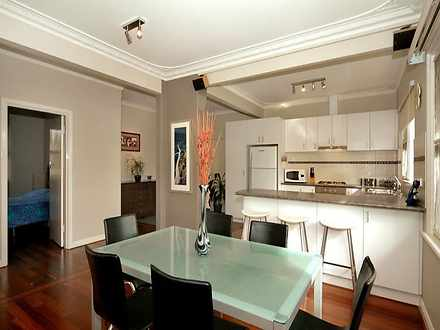 House - 5 Lilacdale Road, I...