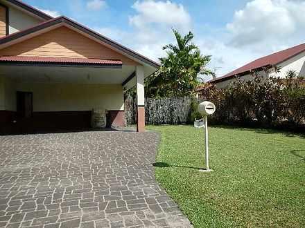 House - 9 Macadam Place, Gu...