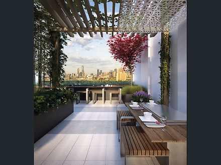 Apartment - UNIT 620/14 Dav...