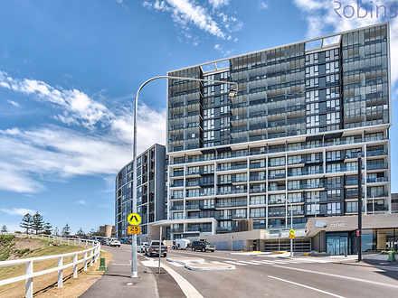 Apartment - LEVEL 11/A1106/...
