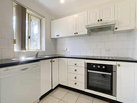 Apartment - 9/5 Tiptrees Av...
