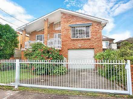House - 14 Atkinson Lane, A...