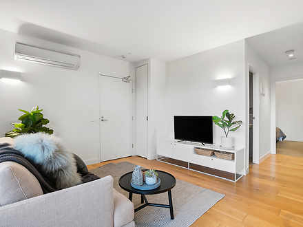 Apartment - 206/50 Southey ...