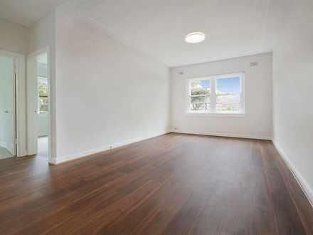 Apartment - 7/9 Lucius Stre...