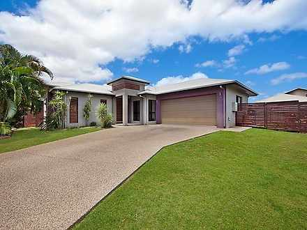 House - 13 Henley Court, Ki...