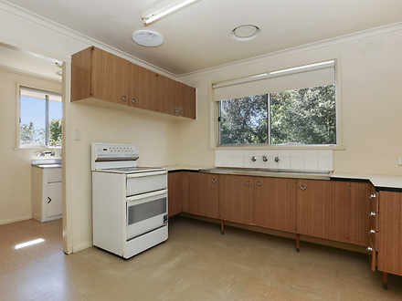 Unit - 3/46 Royal Parade, R...