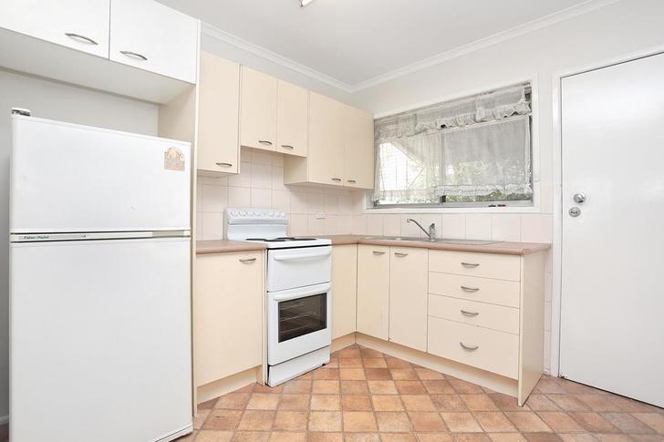 2/30 Praed Street, Red Hill 4059, QLD Unit Photo