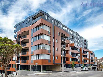 Apartment - LEVEL 3/314/60 ...