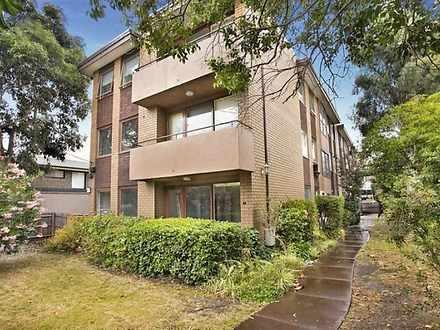 Apartment - 6/53-57 Brougha...
