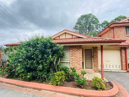 17/100 Fawcett Street, Glenfield 2167, NSW Villa Photo