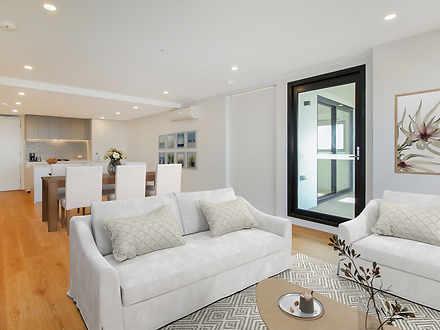 504/146 Bellerine Street, Geelong 3220, VIC Apartment Photo
