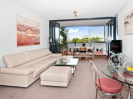 Apartment - 603/3 Sterling ...