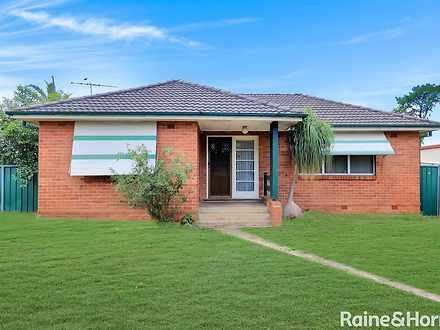 House - 35 Bougainville Roa...