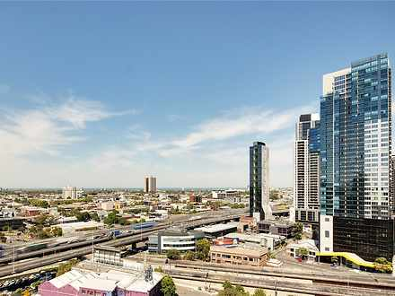 Apartment - 3300/241 City R...
