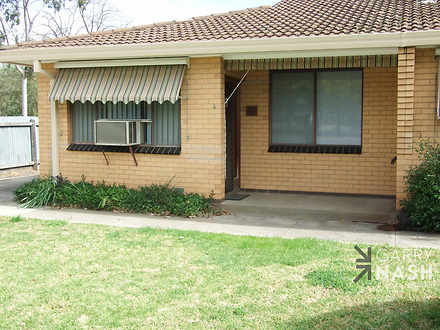 House - 6/11-15 Spearing St...
