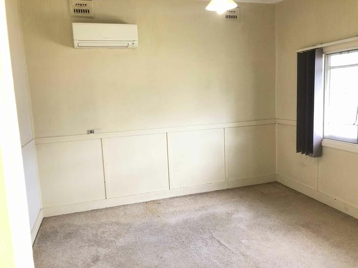 1/4 Roseberry Street, Merrylands 2160, NSW House Photo