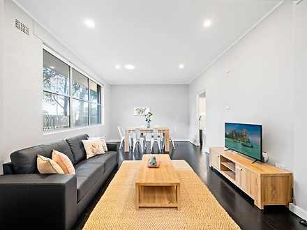 Studio - Ryde 2112, NSW