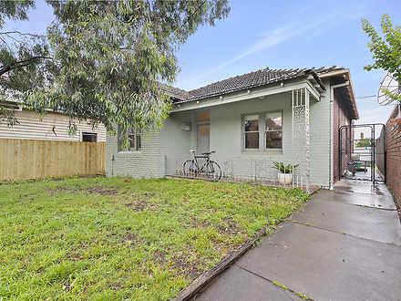 House - 14 Heller Street, B...