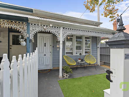 150 Cecil Street, Williamstown 3016, VIC House Photo