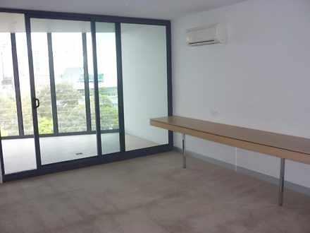 Apartment - 704W/565 Flinde...