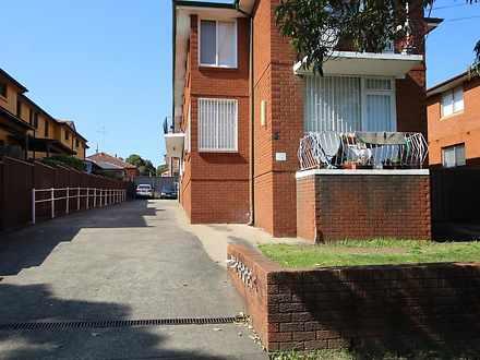 Unit - 2/6 Beaumont Street,...