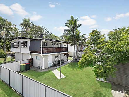 House - 18 Sylvester Drive,...