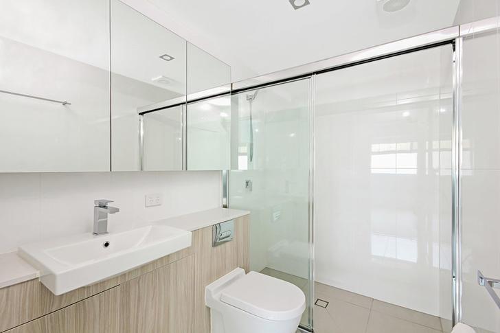 1/24 Haig Street, Coorparoo 4151, QLD Unit Photo