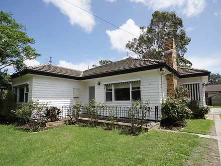 House - 14 Ward Avenue, Oak...