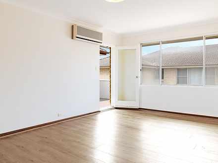 Apartment - 11/54 Tranmere ...