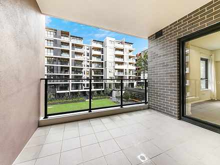 Apartment - 3062B/74-78 Bel...